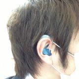 補聴器とは関係ないのですが…