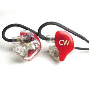 earmonitor
