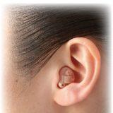 スターキー(starkey) 耳穴式補聴器 特価です!