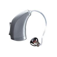 59.800円のRicタイプ補聴器