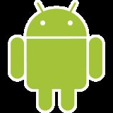 Androidでもリンクス・ファースト・ヘイローが使える