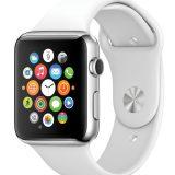 iPhone対応補聴器「Halo」をApple Watch上で