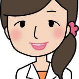 七奈さんのブログ