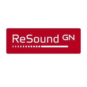 総合支援法対応モデルにすごいスペックの補聴器が登場「ダナロジック・アンビオ」 GNリサウンド発