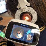 【GNリサンド 特別価格】補聴器モニター様募集いたします~3D耳型スキャナーによる耳型採取~