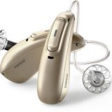 フォナック補聴器「マーベル」はここが違う!オーデオM/ボレロM/バートM Bluetooth搭載補聴器について
